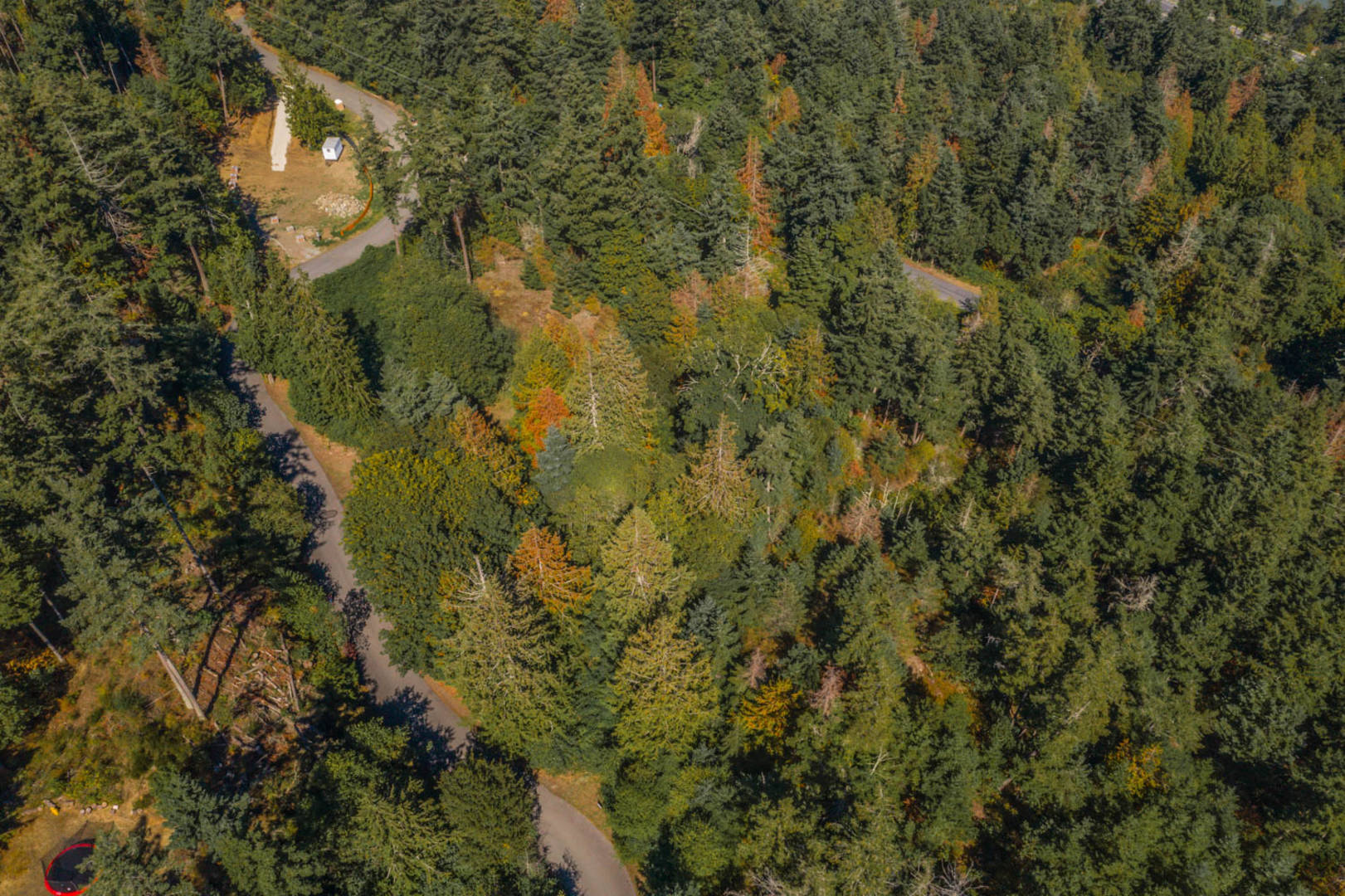 11927 Sunrise Plateau Dr, Anacortes, WA 98221