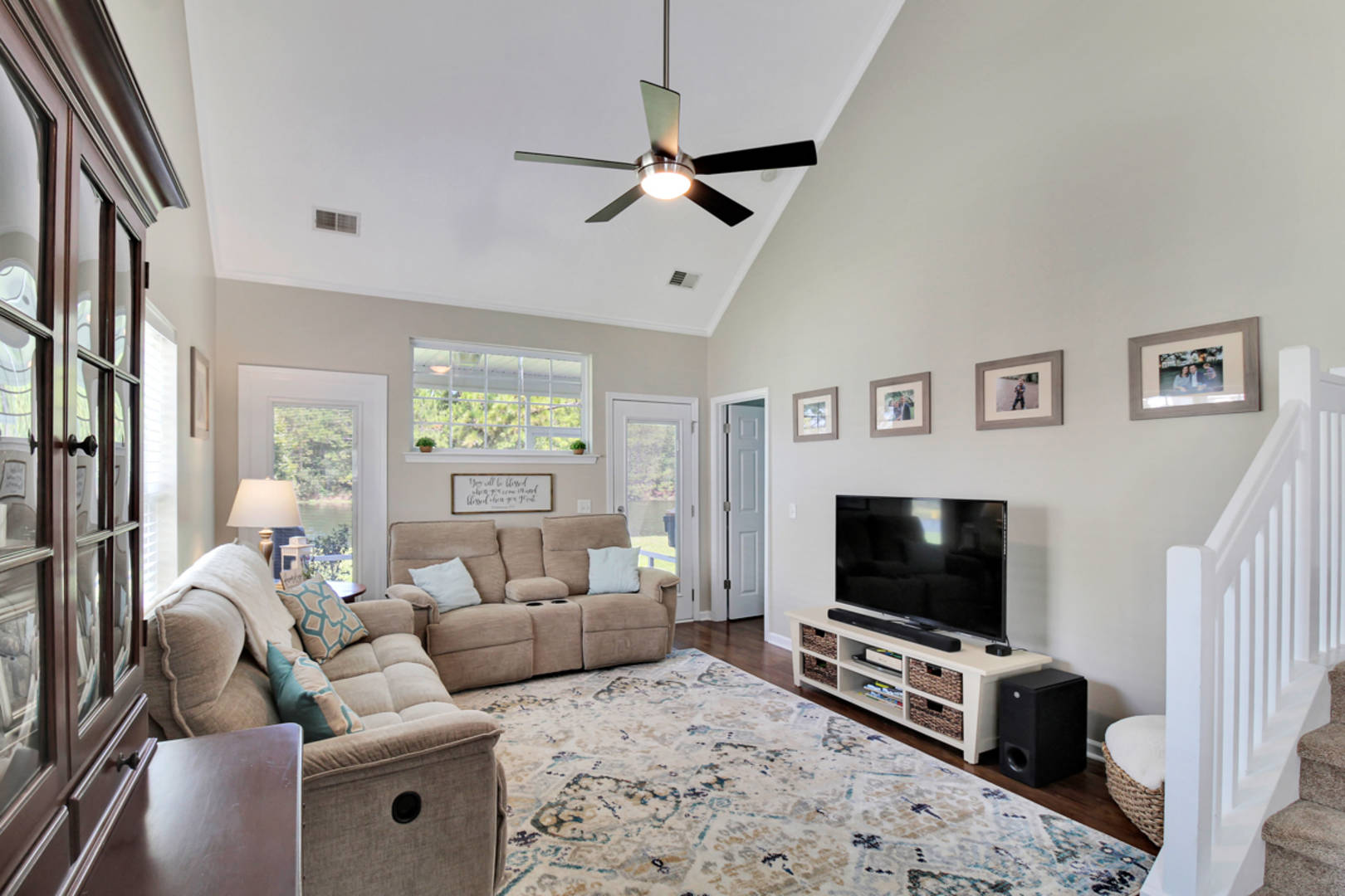 242 Opus Court Pooler, GA 31322