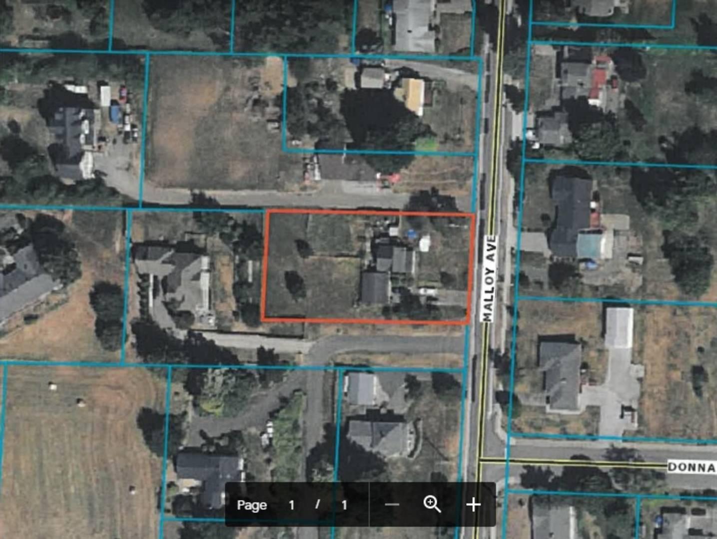 6059 Malloy Ave, Ferndale, WA 98248