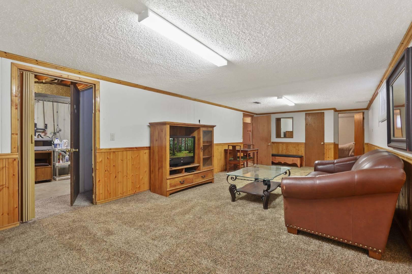 12210 E 25th Ave Spokane Valley, WA 99206