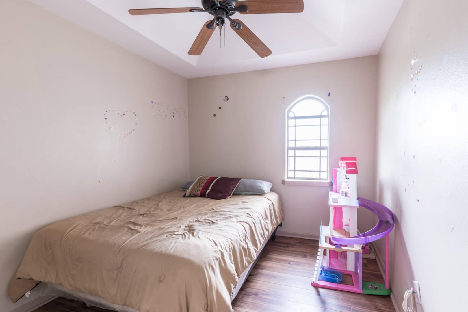 4921 Upas Street McAllen, TX 78501