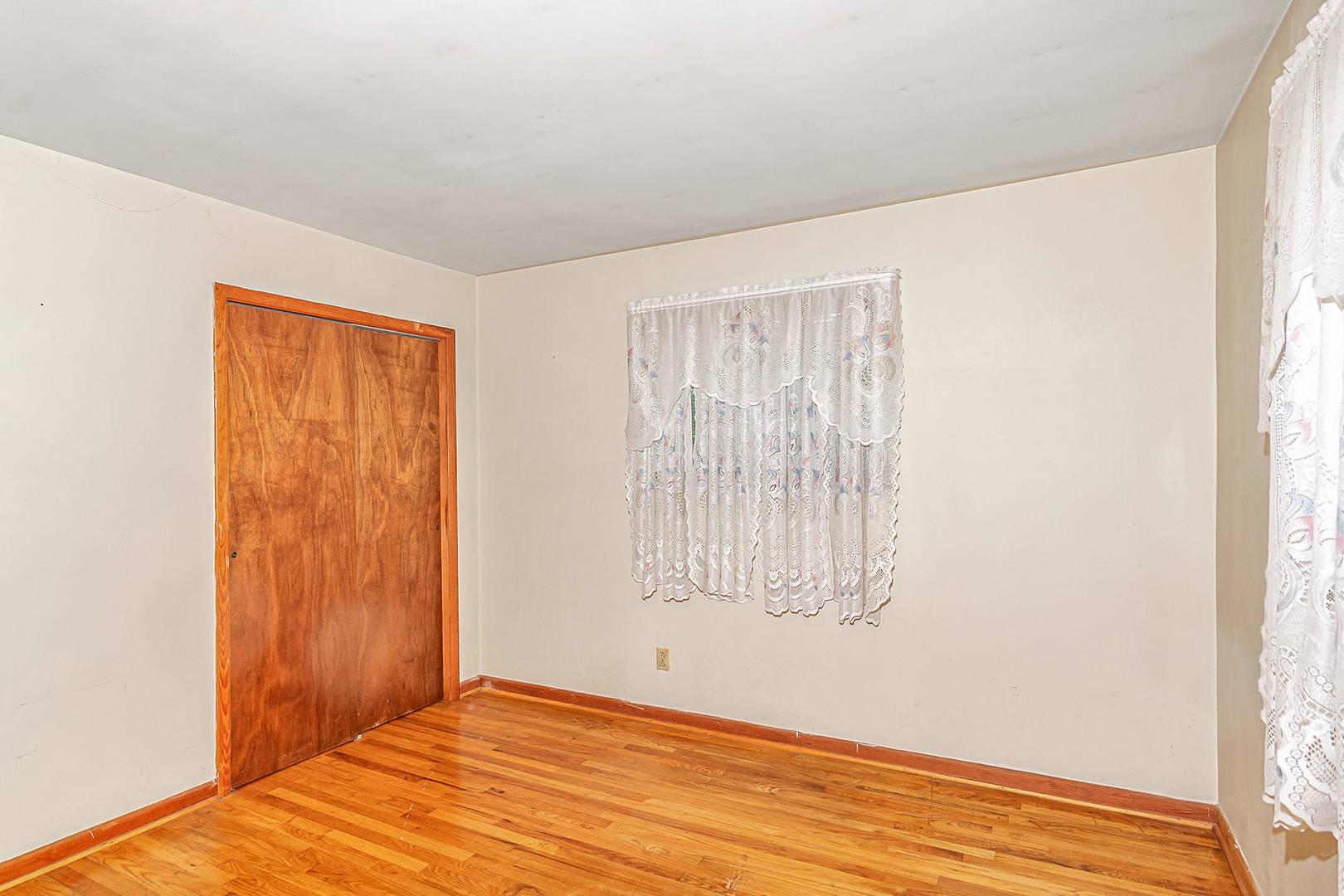 622 N. East St. Ingalls, IN 46048