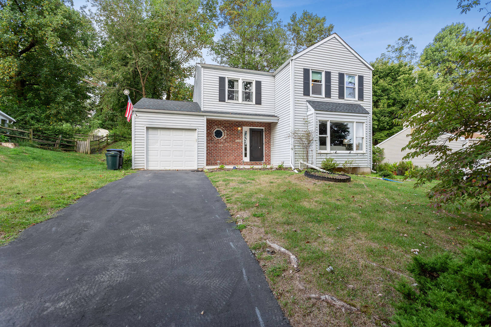233 Bridge Rd Marcus Hook, PA 19061