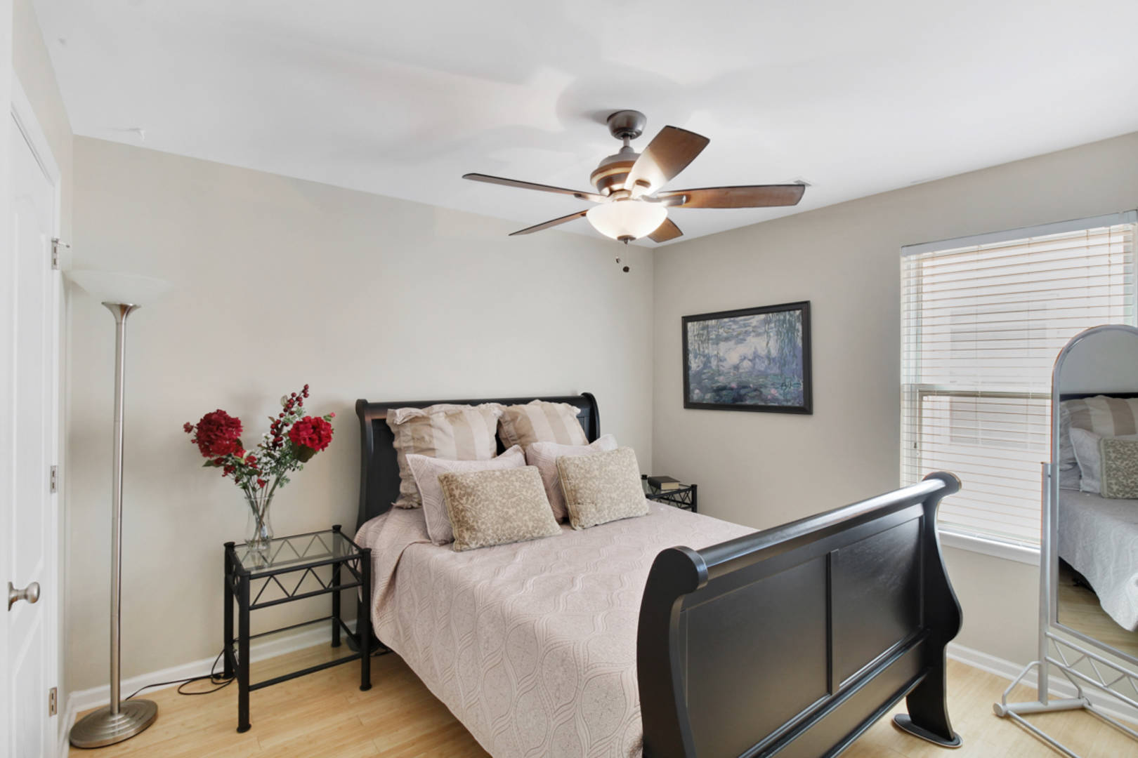 7 Night Heron Way Savannah, GA 31407