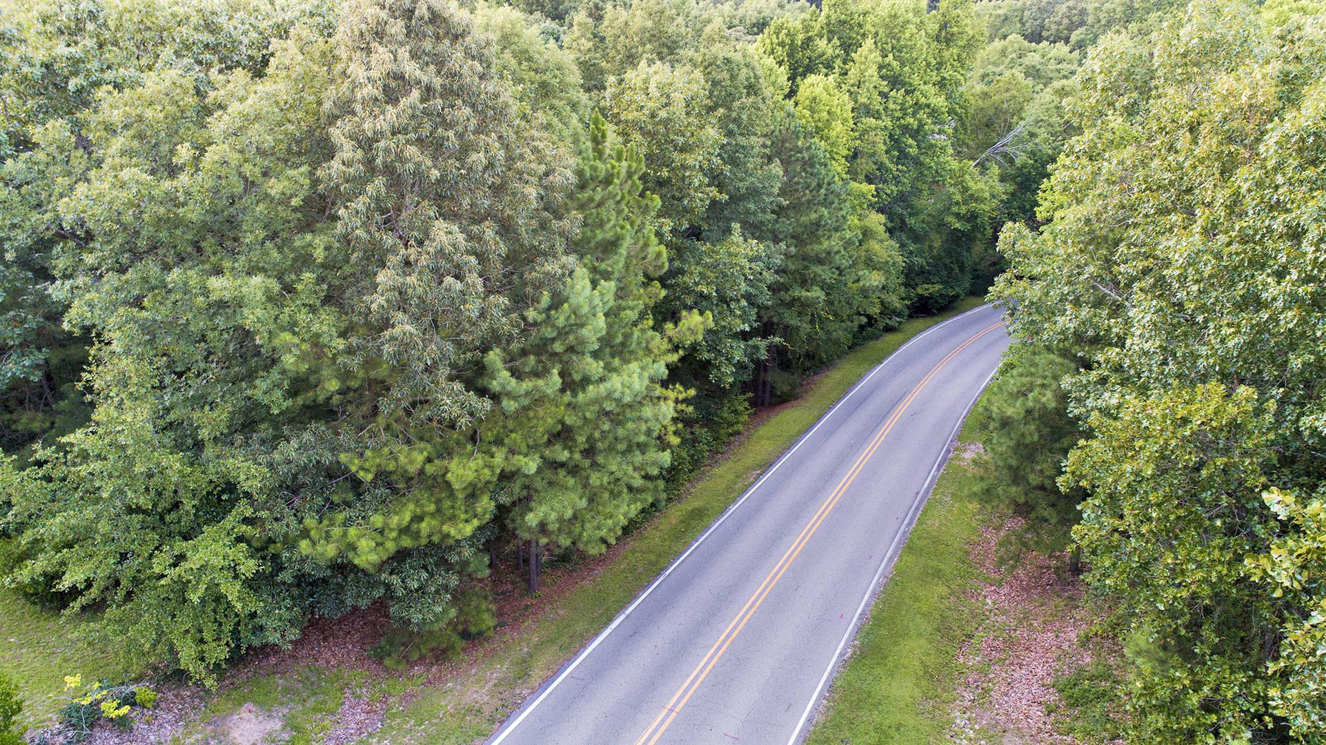 Lot 2 Carolina Way Sanford, NC 27332