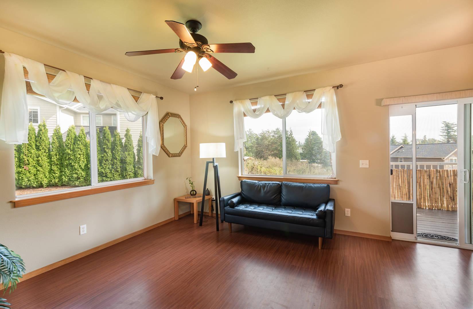 2173 Sunnybrook Ln #101, Ferndale, WA 98248