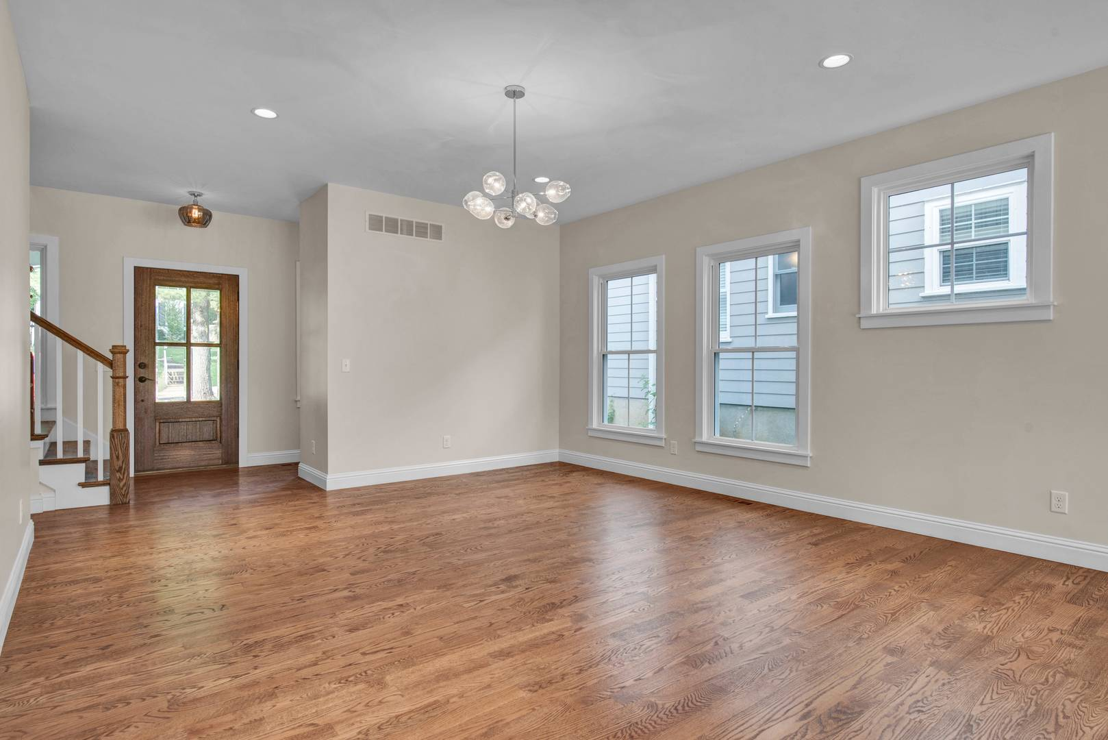 1116 Brownell Ave Saint Louis, MO 63122