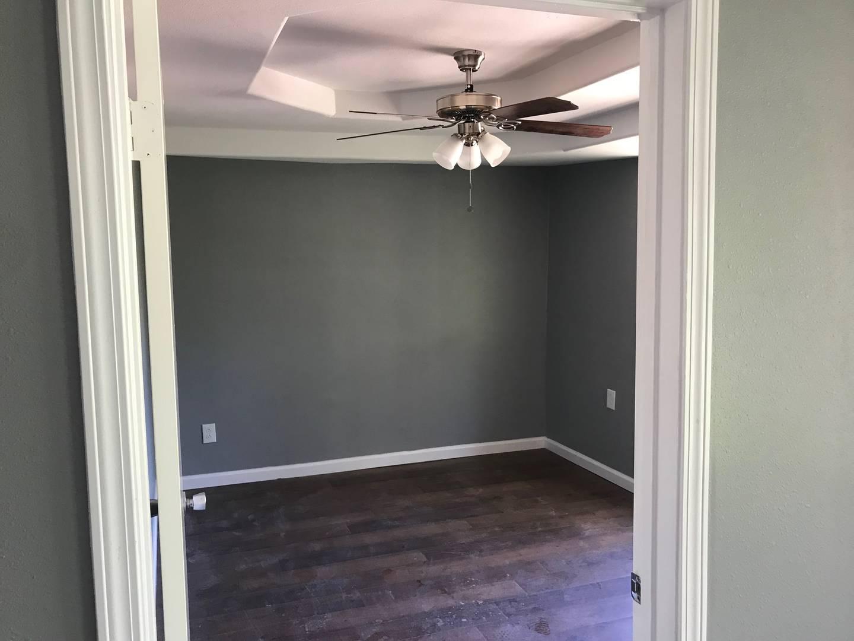 1555 Marion Road Mercedes, TX 78570