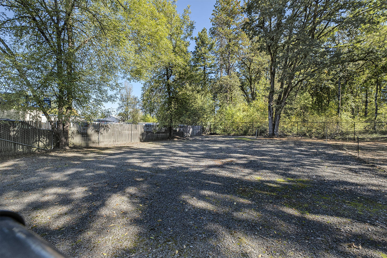 2330 SW 170th Ave Beaverton, OR 97003