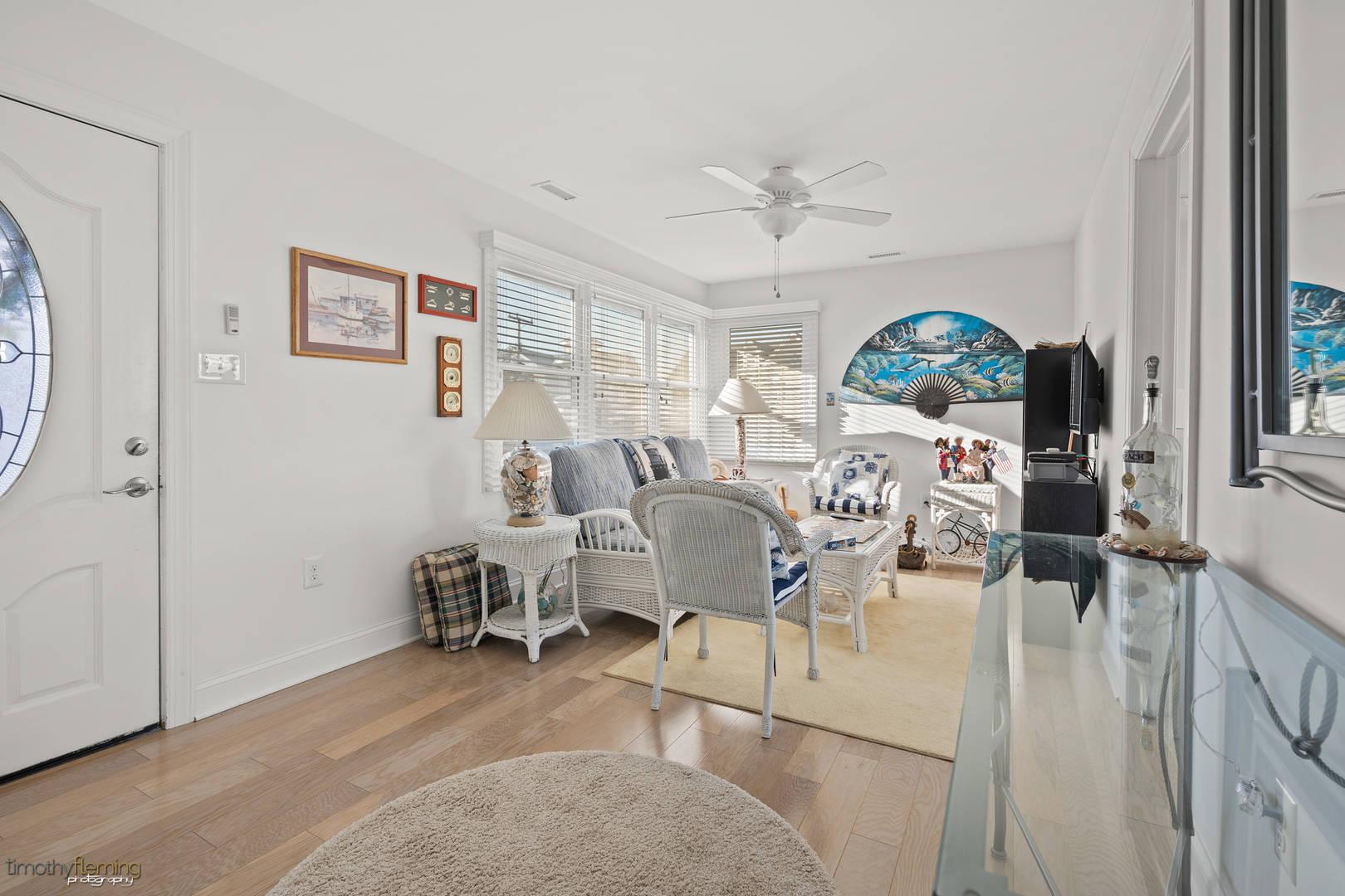 203 Somerset Ln Ocean City, NJ 08226