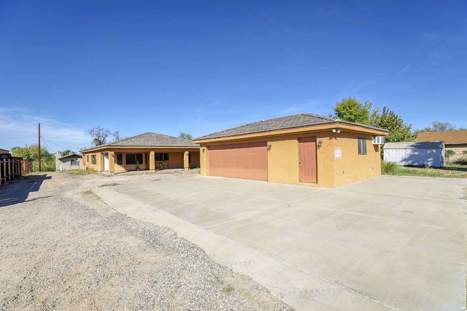 52615 N 305th Ave Wickenburg, AZ 85390