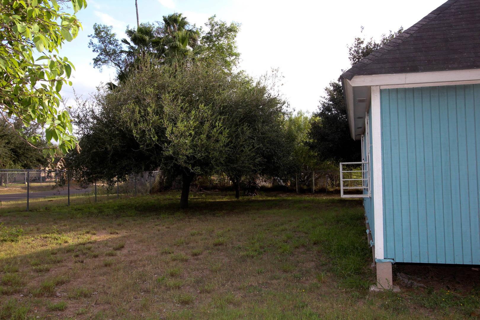 2201 Delinda Lou Mission, TX 78574