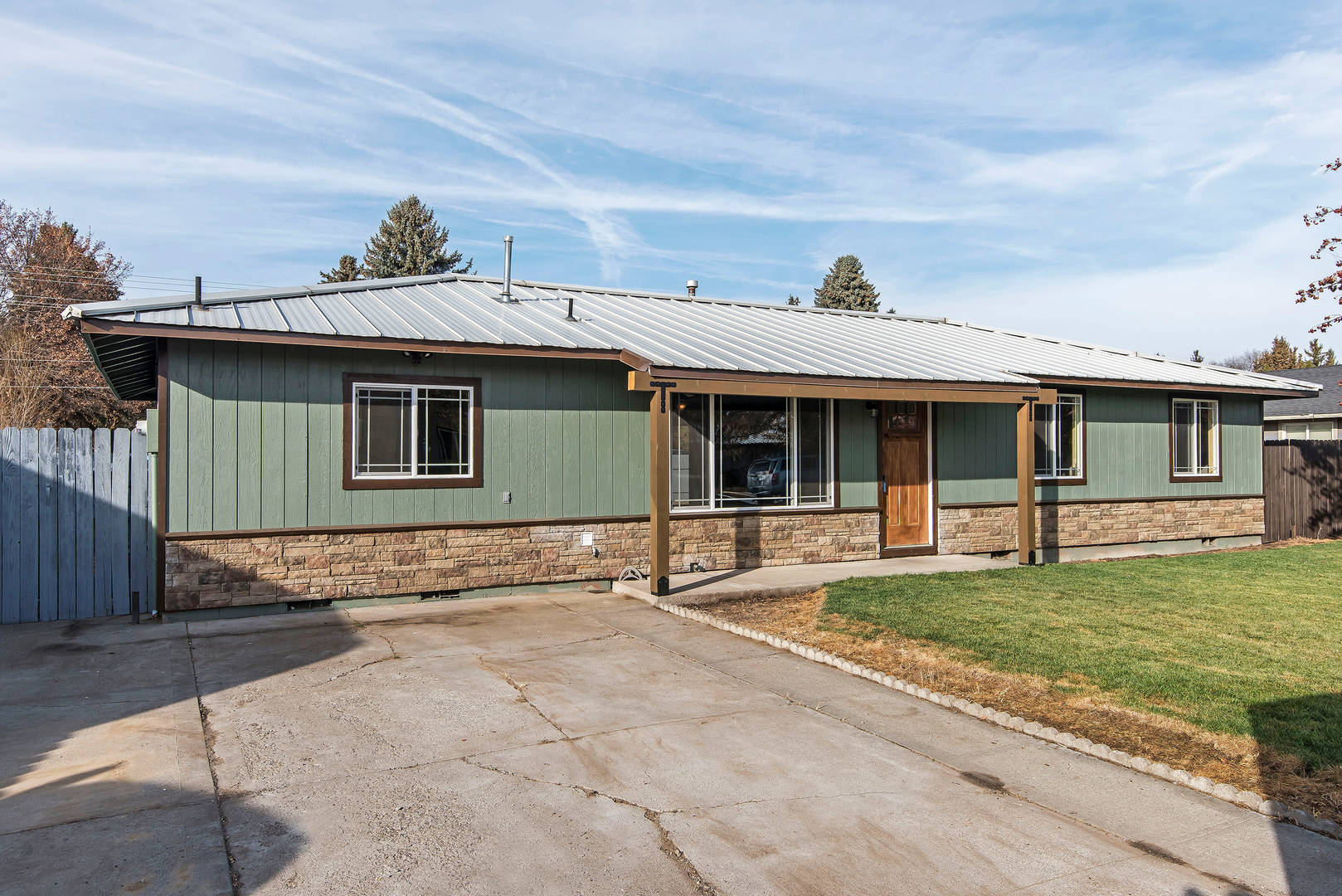1539 NE Alabama Way Prineville, OR 97754