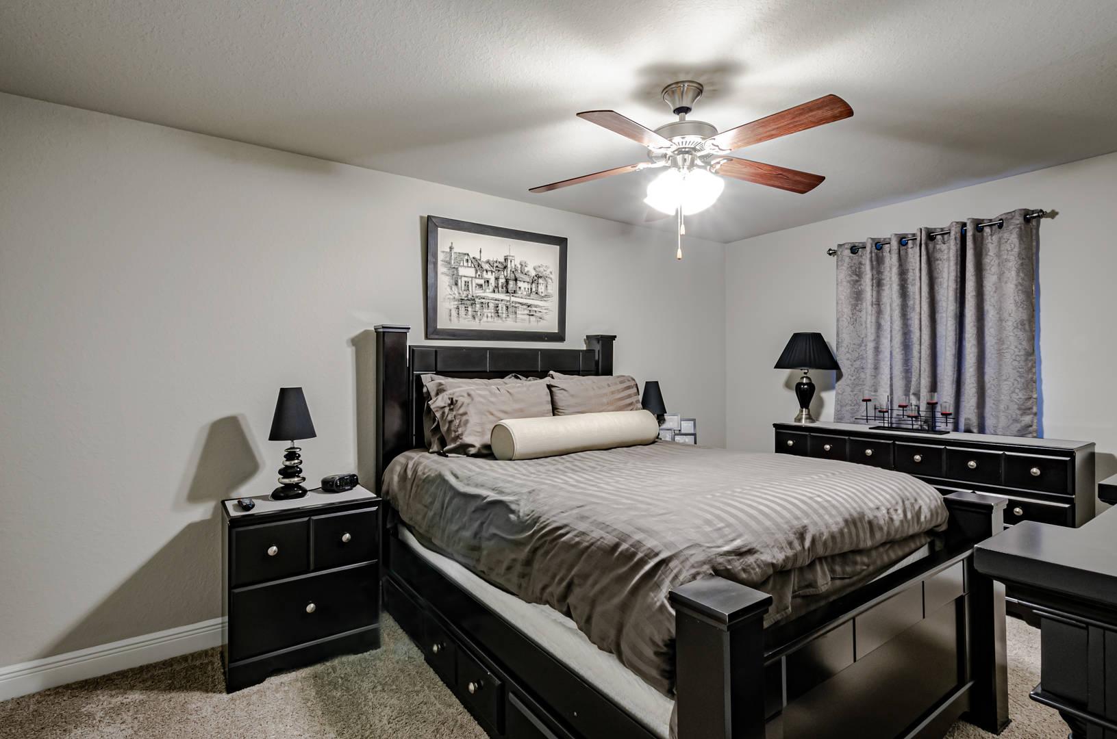 969 John Deere Ln Cantonment, FL 32533