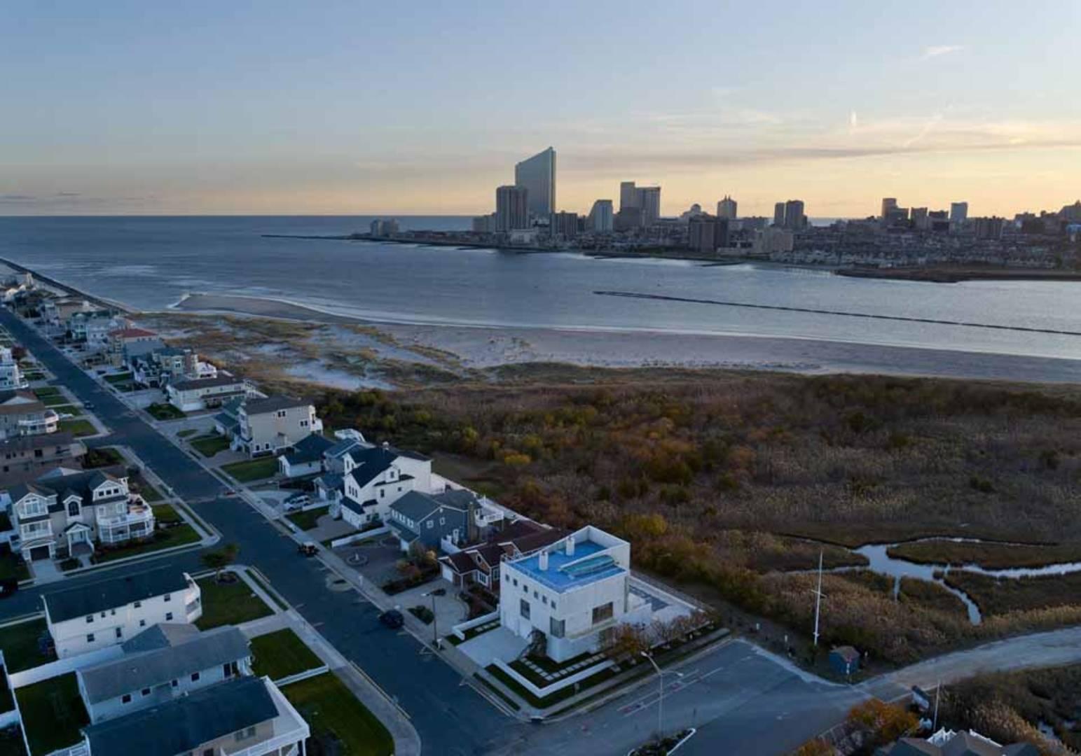 2 Ocean Dr West Brigantine, NJ 08203