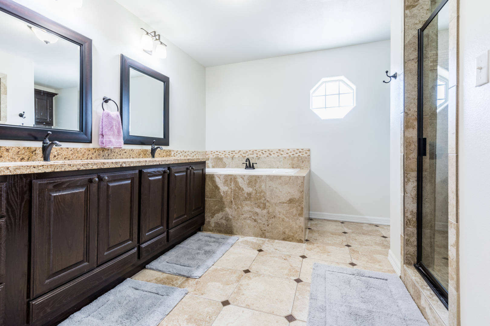 1803 Ruby Street Penitas, TX 78576