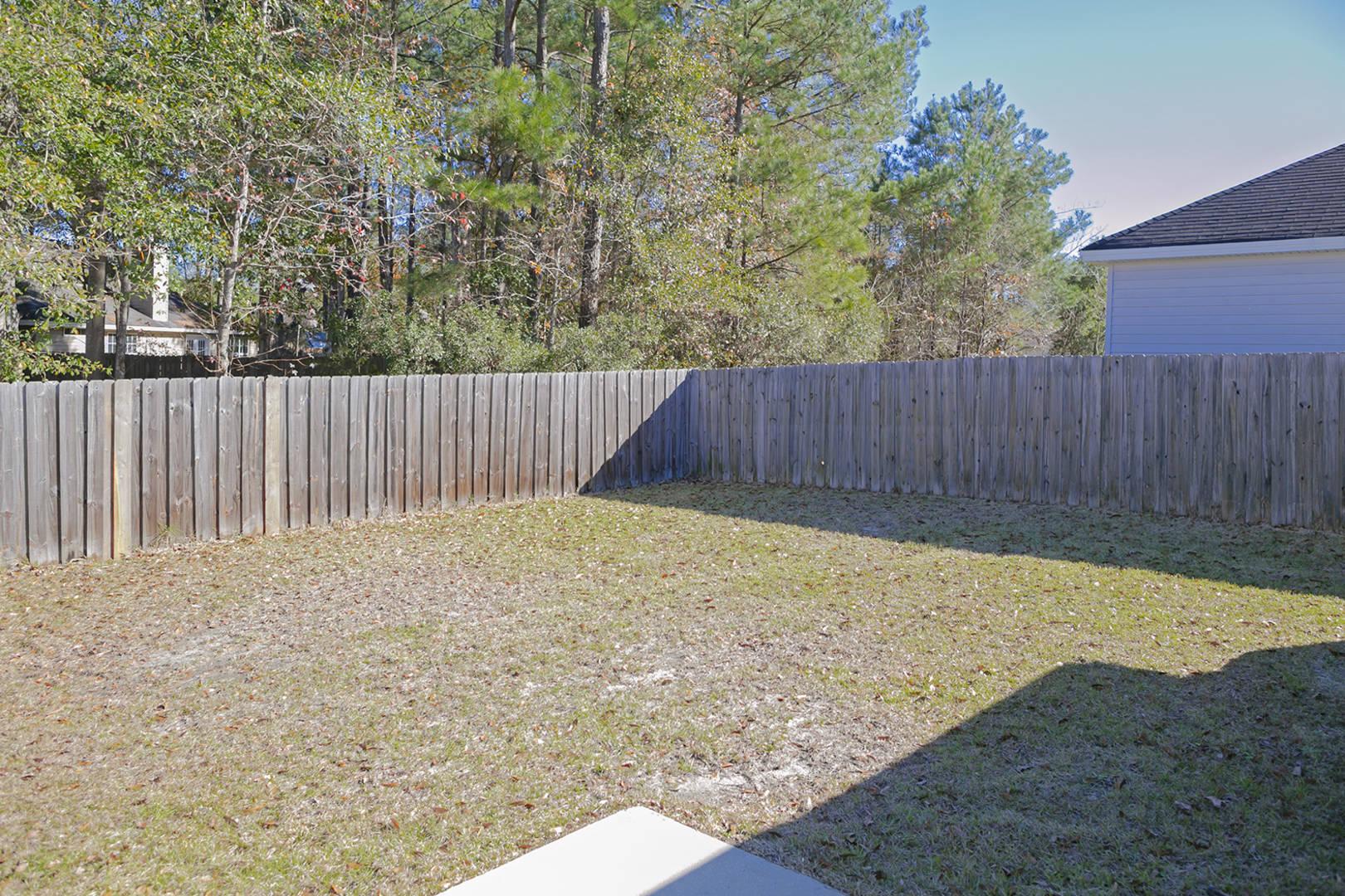 124 Brianna Cir Savannah, GA 31419
