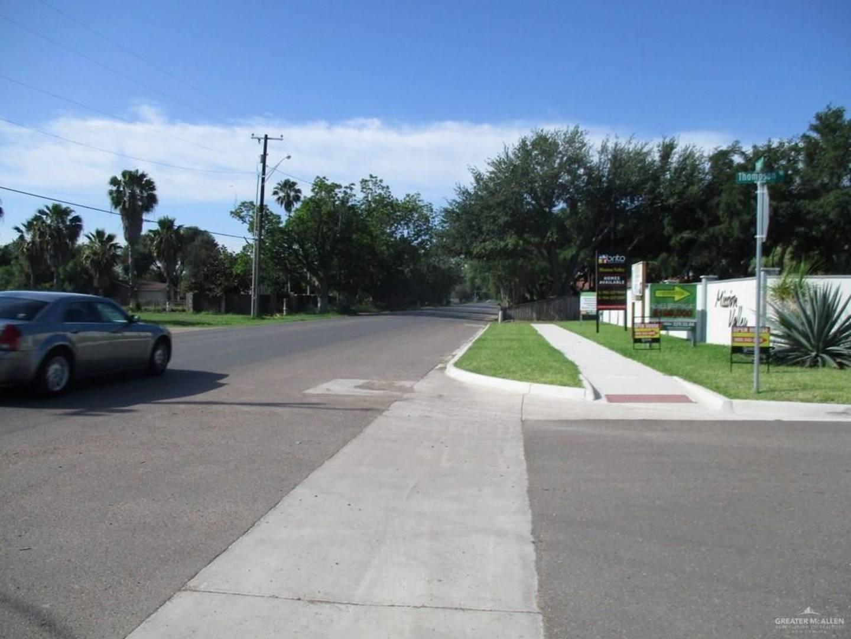 3401 Gabriela Court Mission, TX 78573