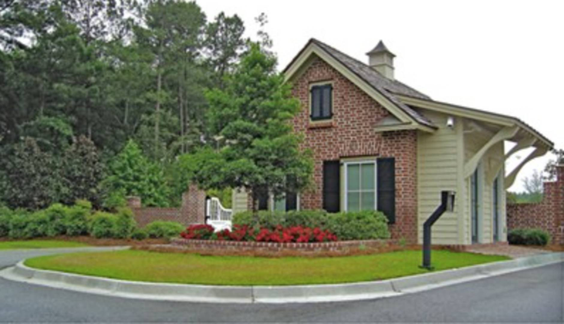 680 Wyndham Way Pooler, GA 31322