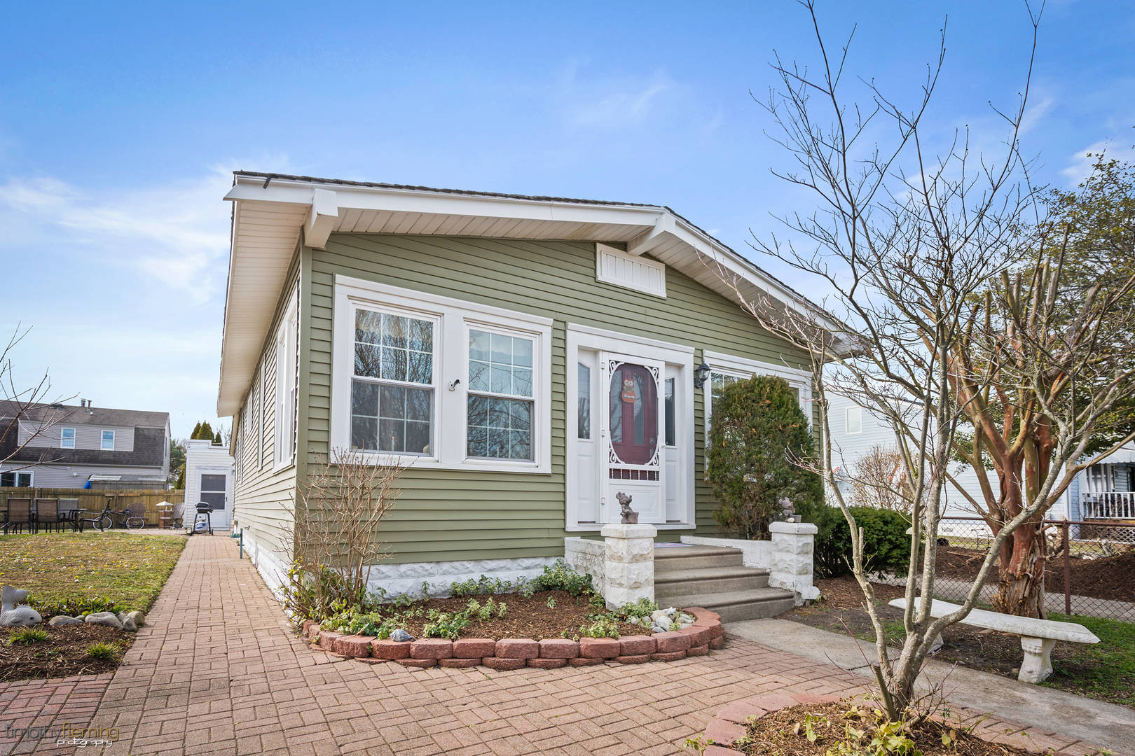 142 W Hildreth Ave Wildwood, NJ 08260