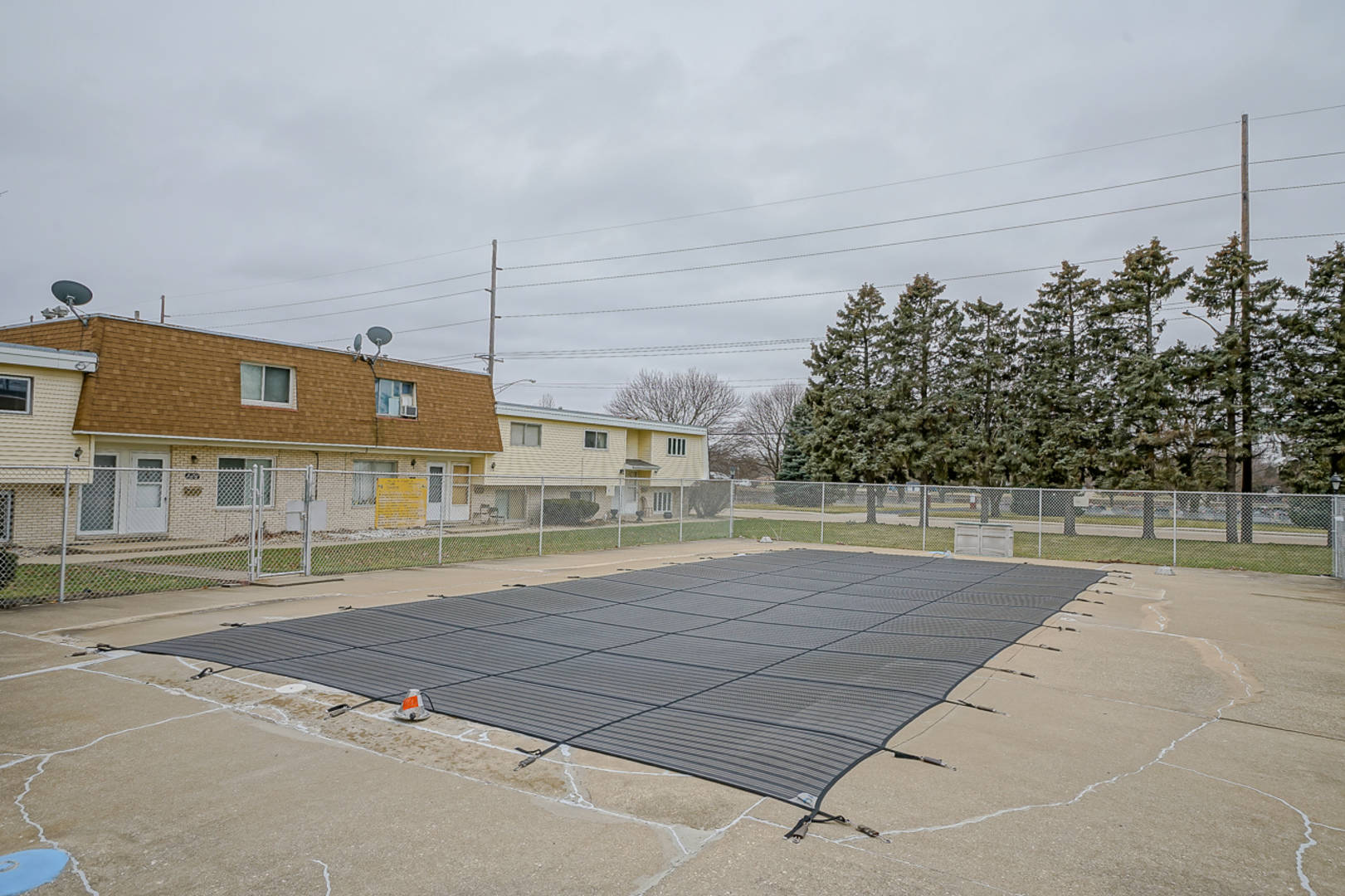632 S Fourth Ave Morton, IL 61550