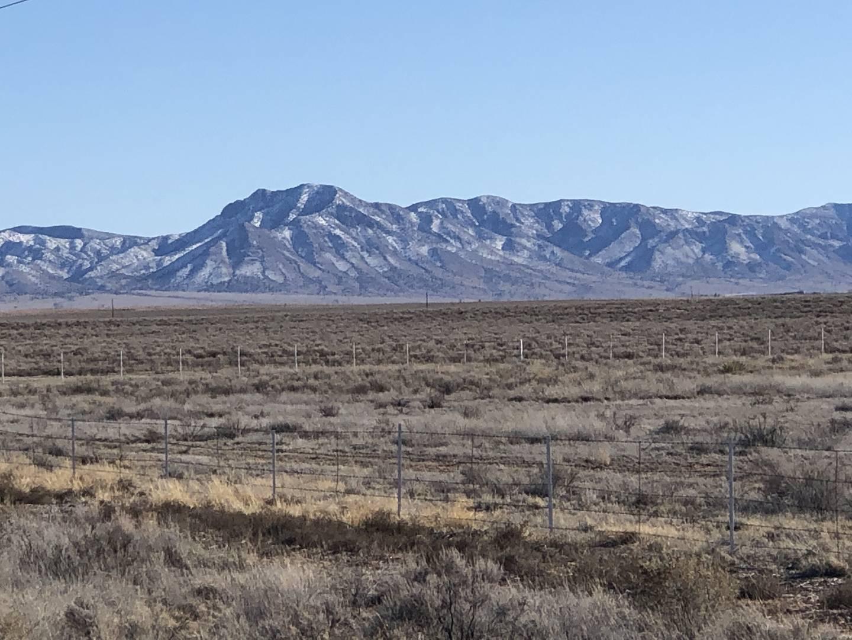 1715 Hwy 47 S Belen, NM 87002