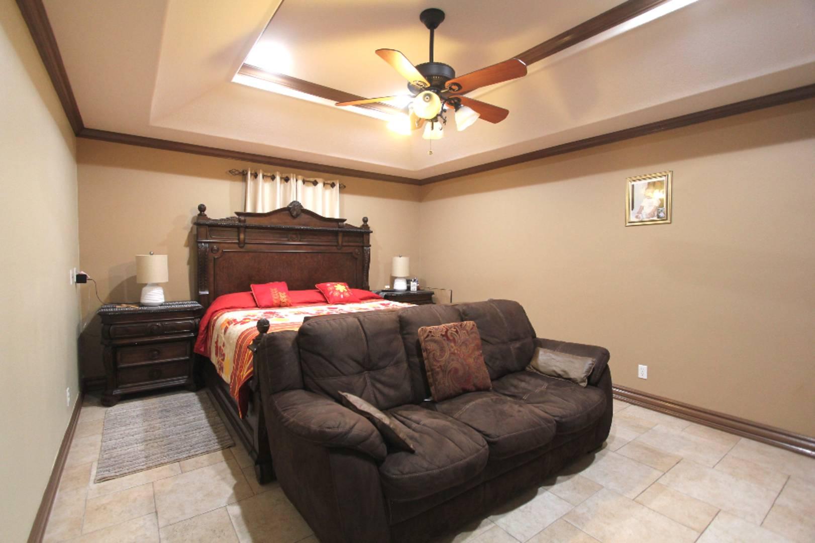 3106 Granjeno Avenue Hidalgo, TX 78557