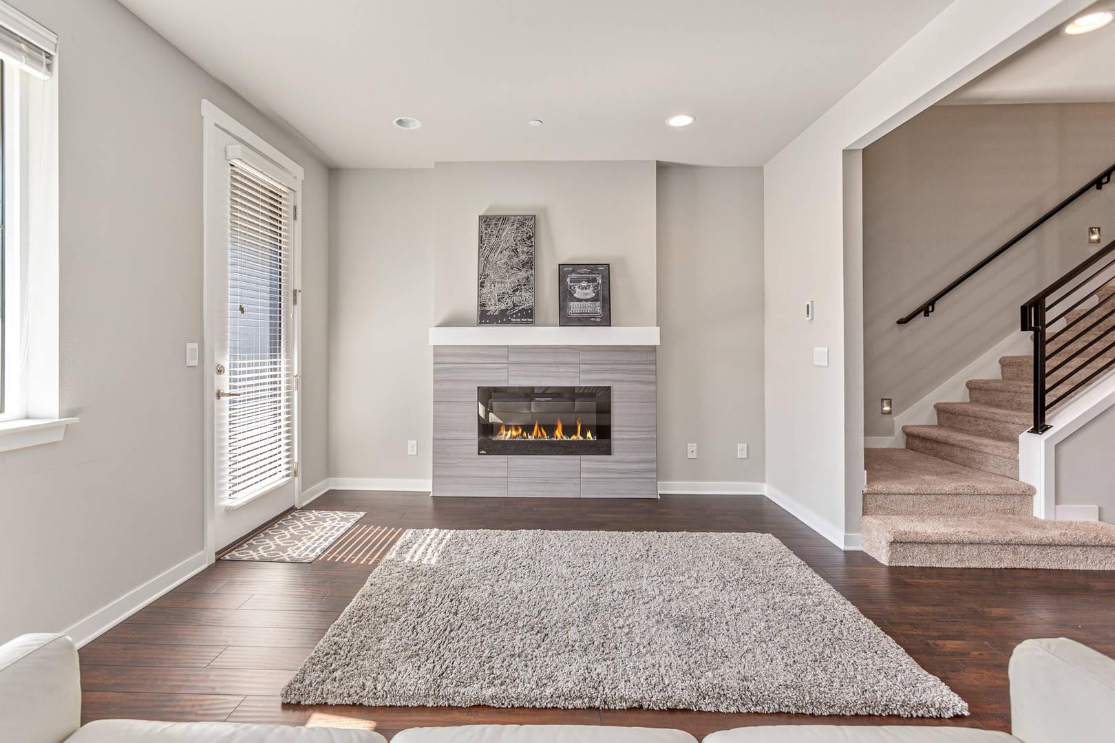 1325 Seattle Hill Rd #J2, Bothell, WA 98012