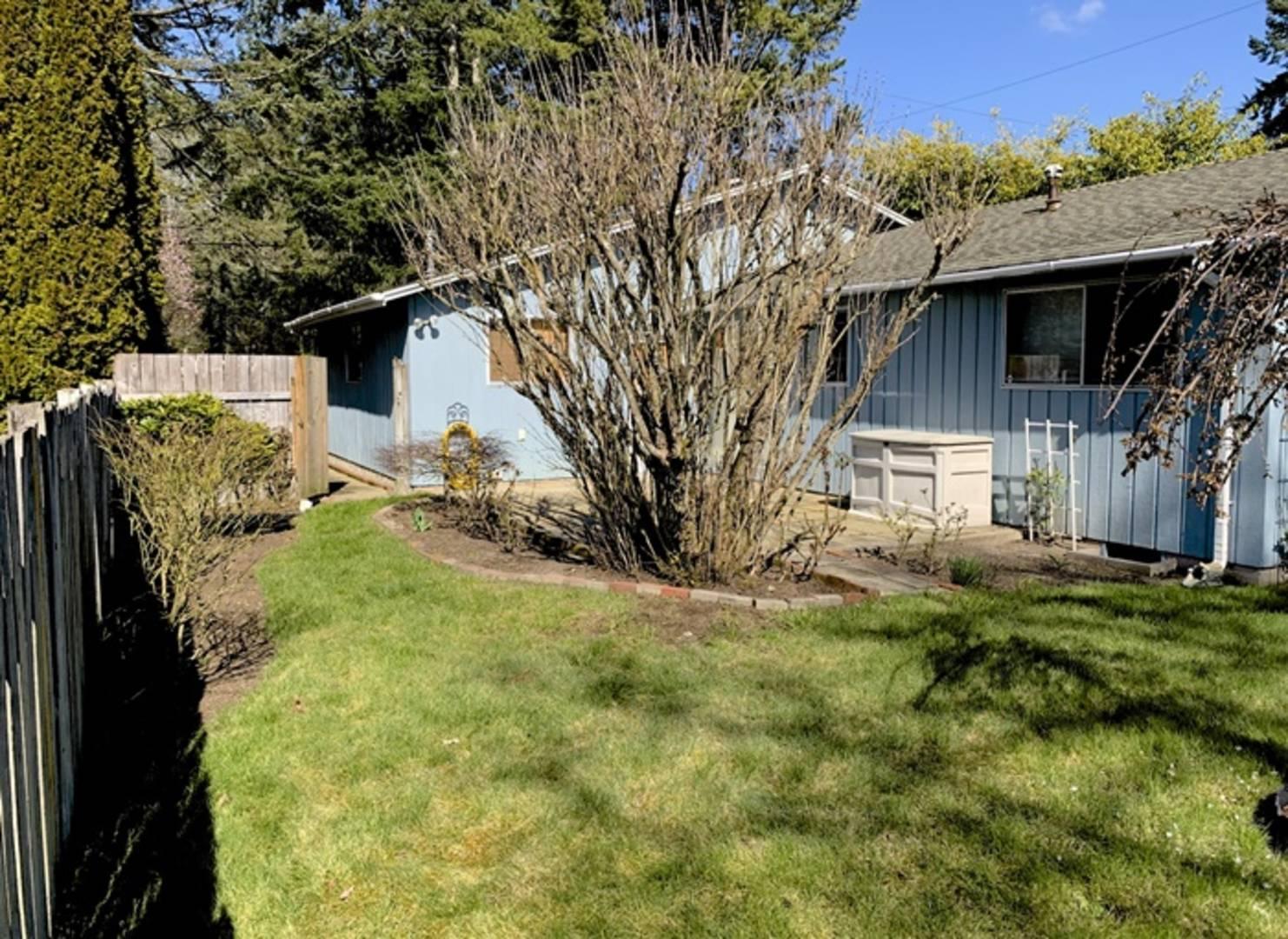 8406 Washington Blvd SW Tacoma, WA 98498
