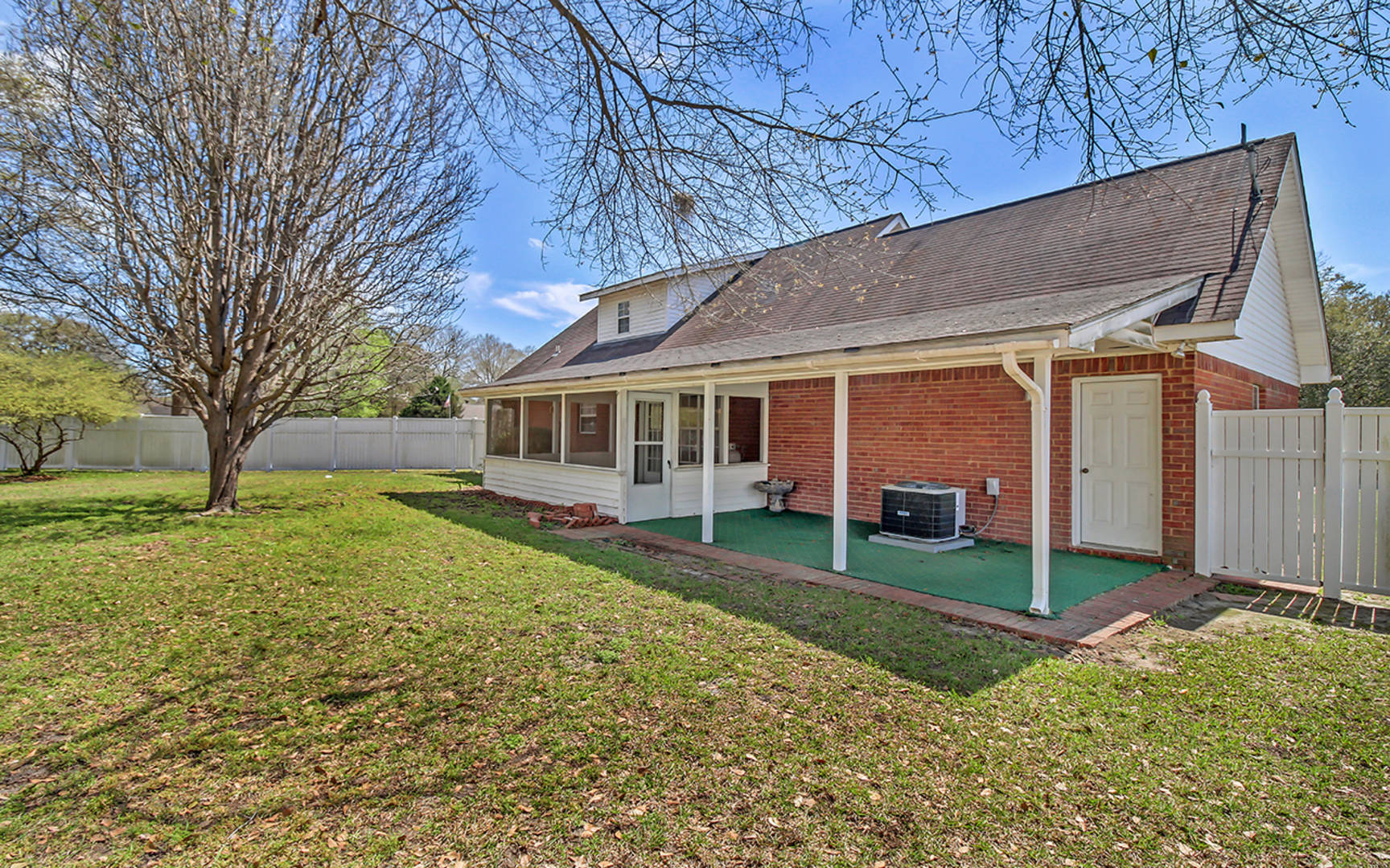 287 Road Atlanta Bloomingdale, GA 31302