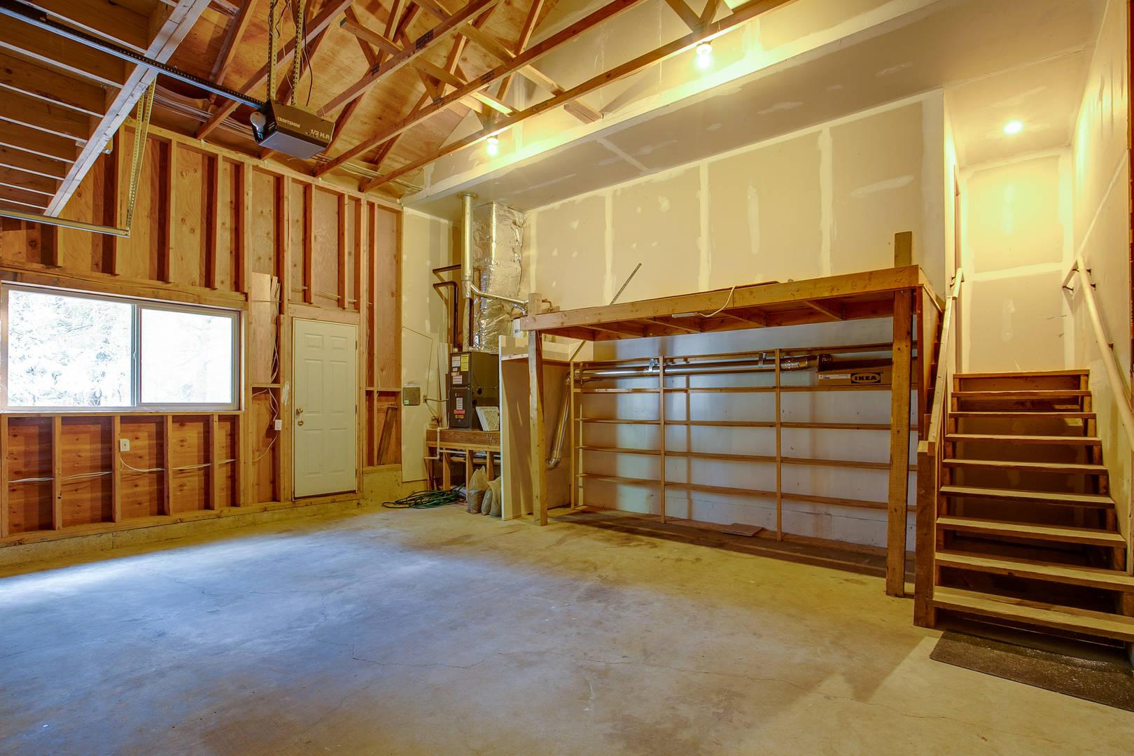 10 Plum Lane Bellingham, WA 98229