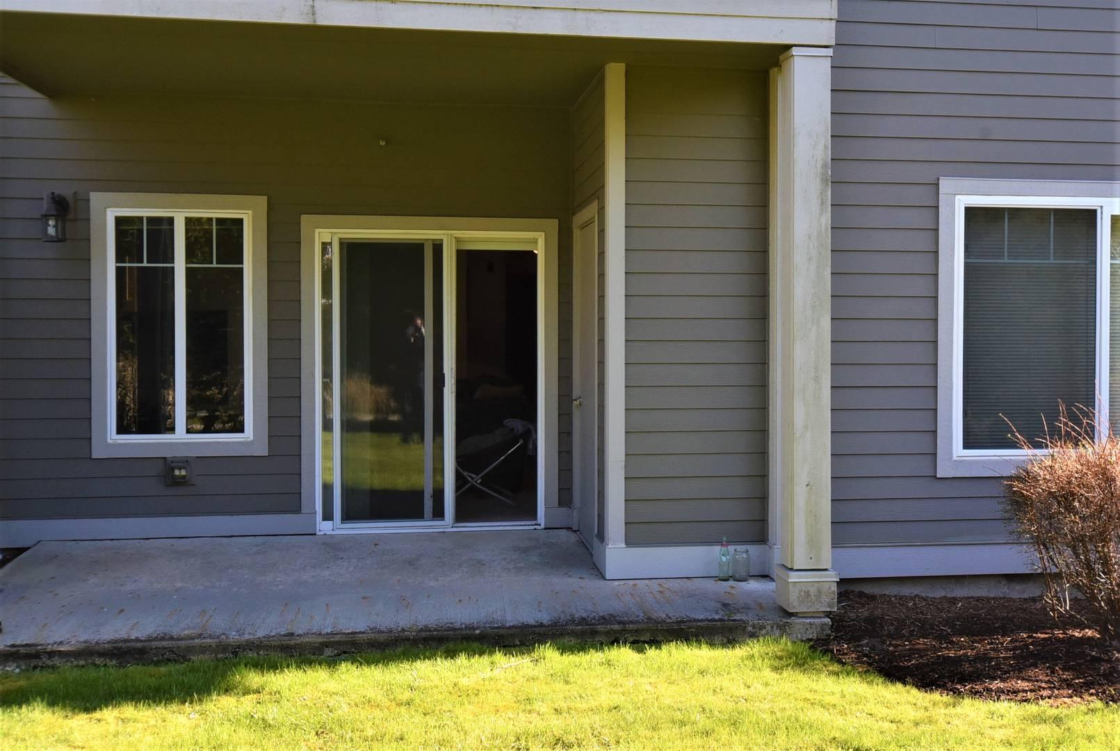 4615 Quinn Ct #H101, Bellingham, WA 98226