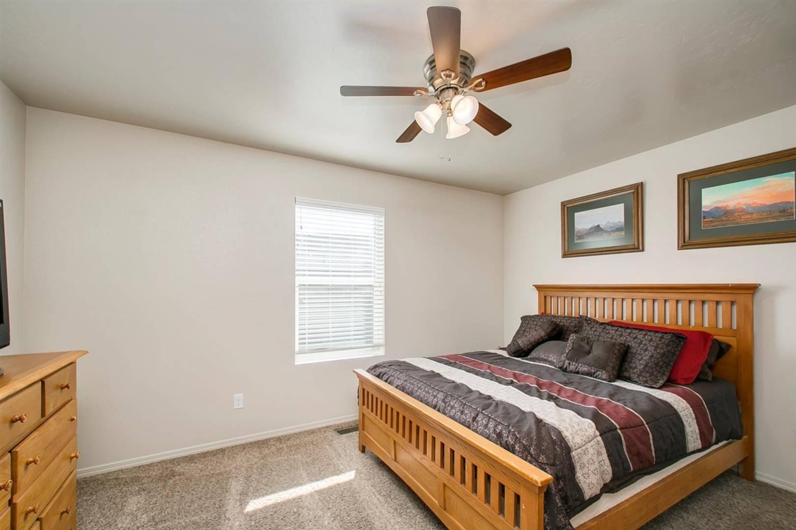 3221 E Kettle Creek Ave Nampa, ID 83686