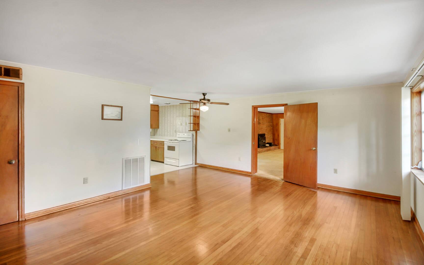 110 Barnwell Ave Rincon, GA 31326