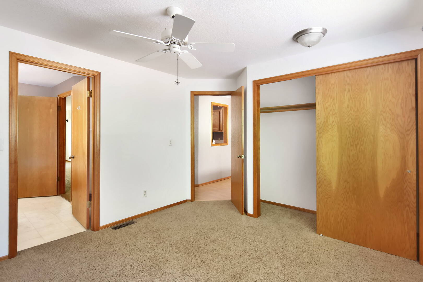11 Horizon Hill Lane Unit #4, Bellingham, WA 98229
