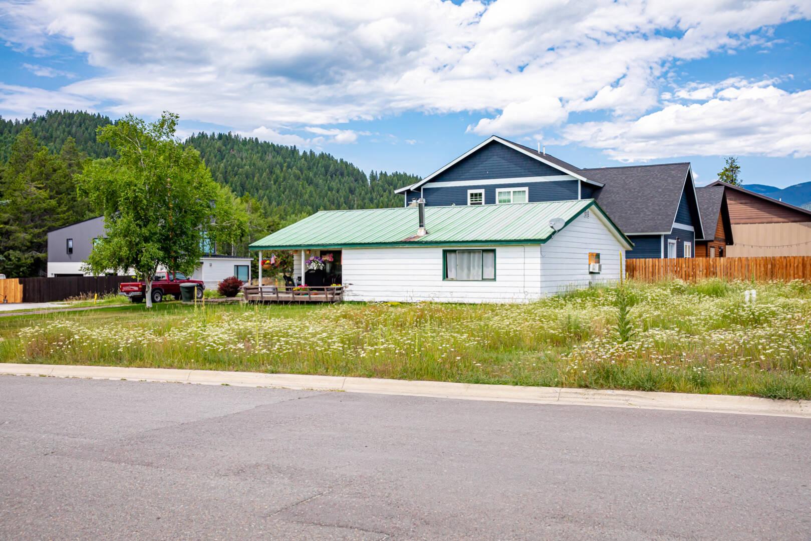 225 Haugen Heights Whitefish, MT 59937
