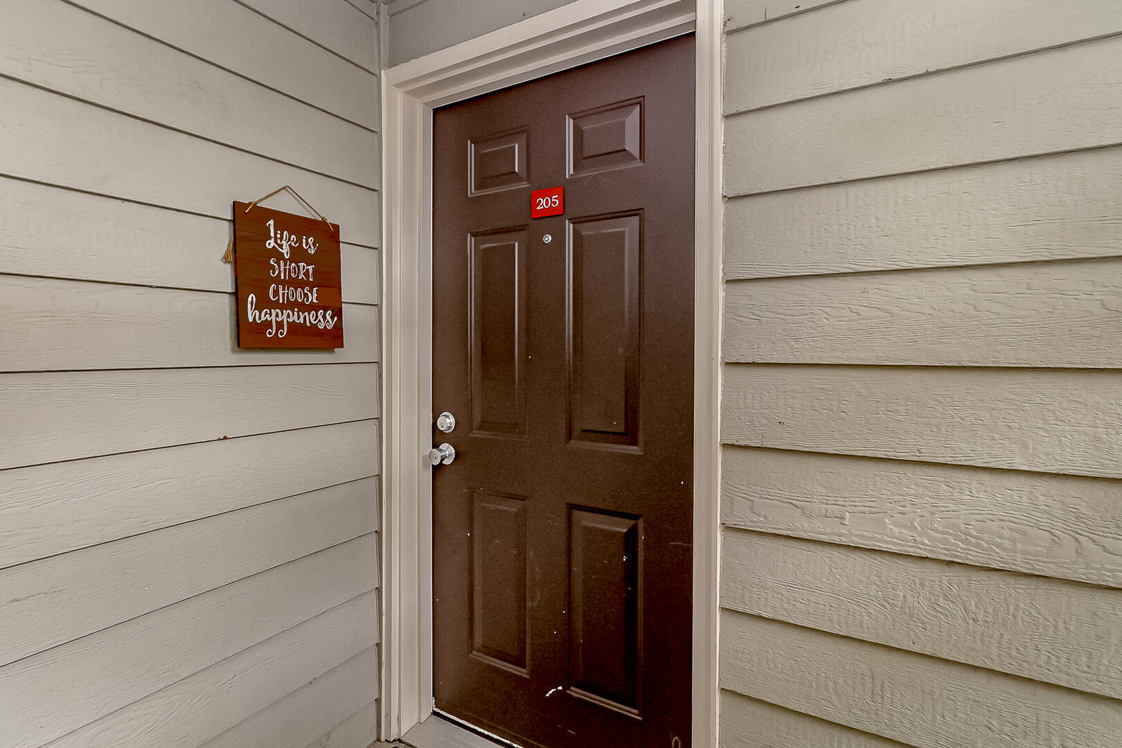 15433 Country Club Drive E205, Mill Creek, WA 98012