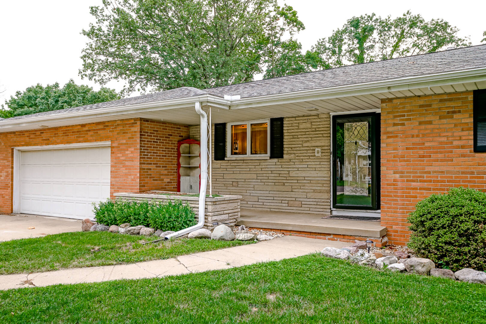 133 Highview Terrace East Peoria, IL 61611