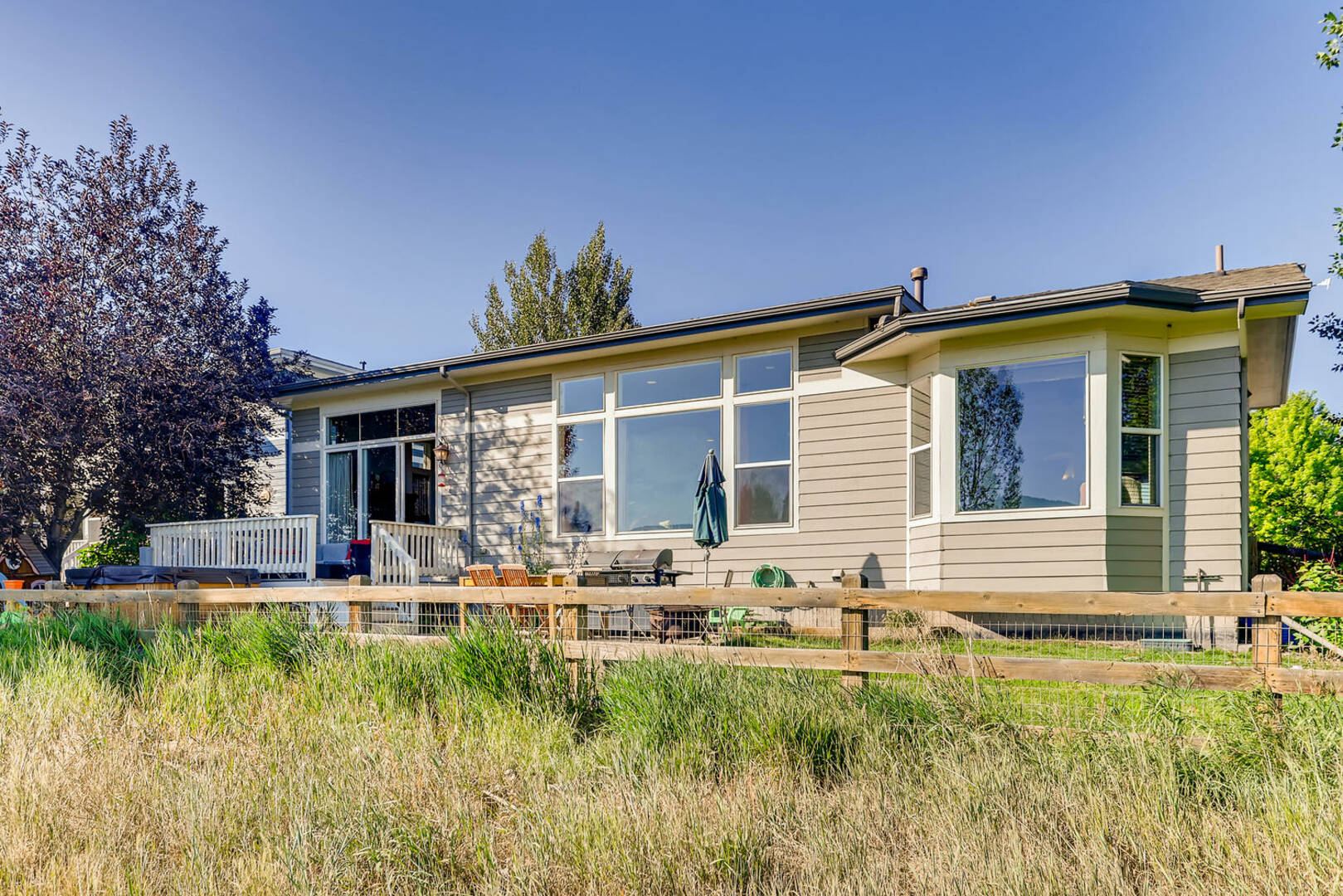 679 Founders Avenue Eagle, CO 81631