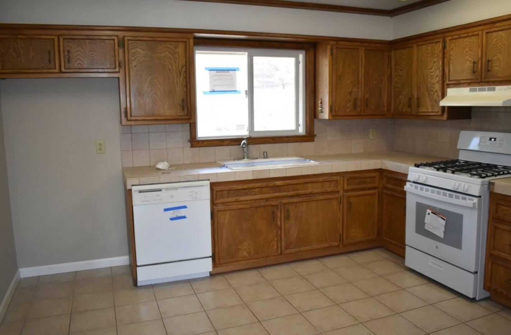 10815 SE Prairie Schooner Rd. Prineville, OR 97754