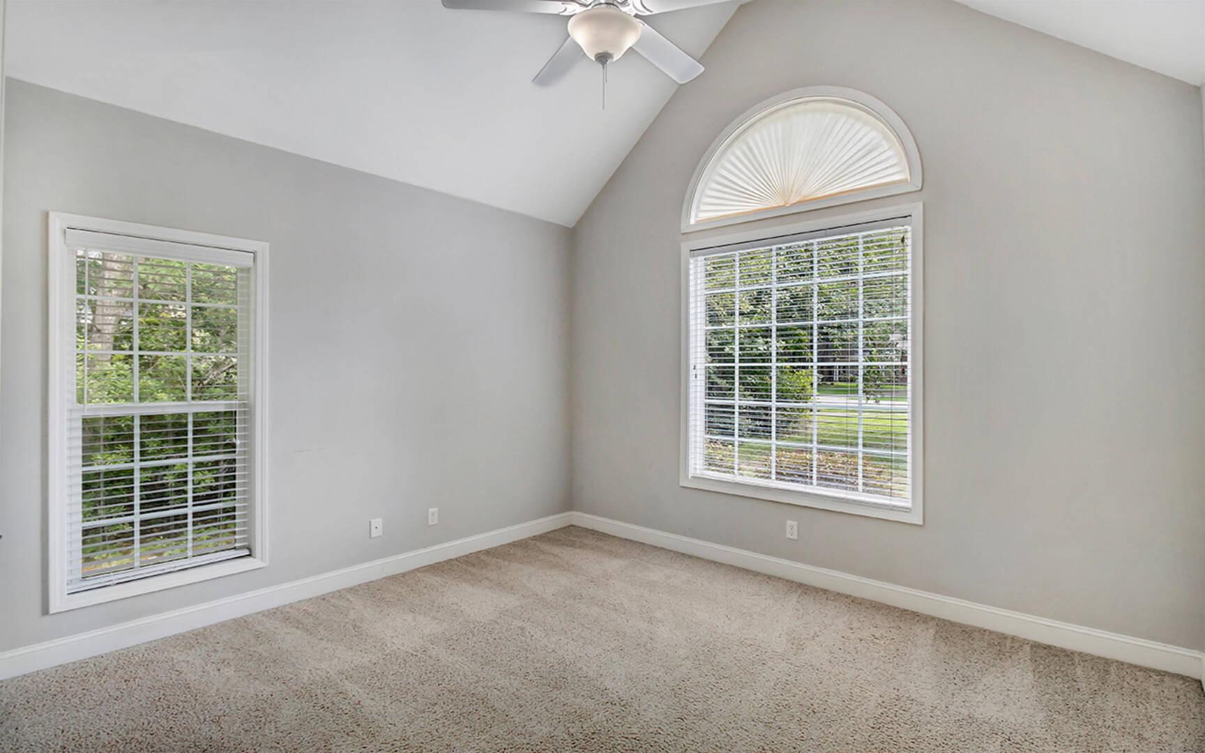 502 Lakeview Drive Rincon, GA 31326