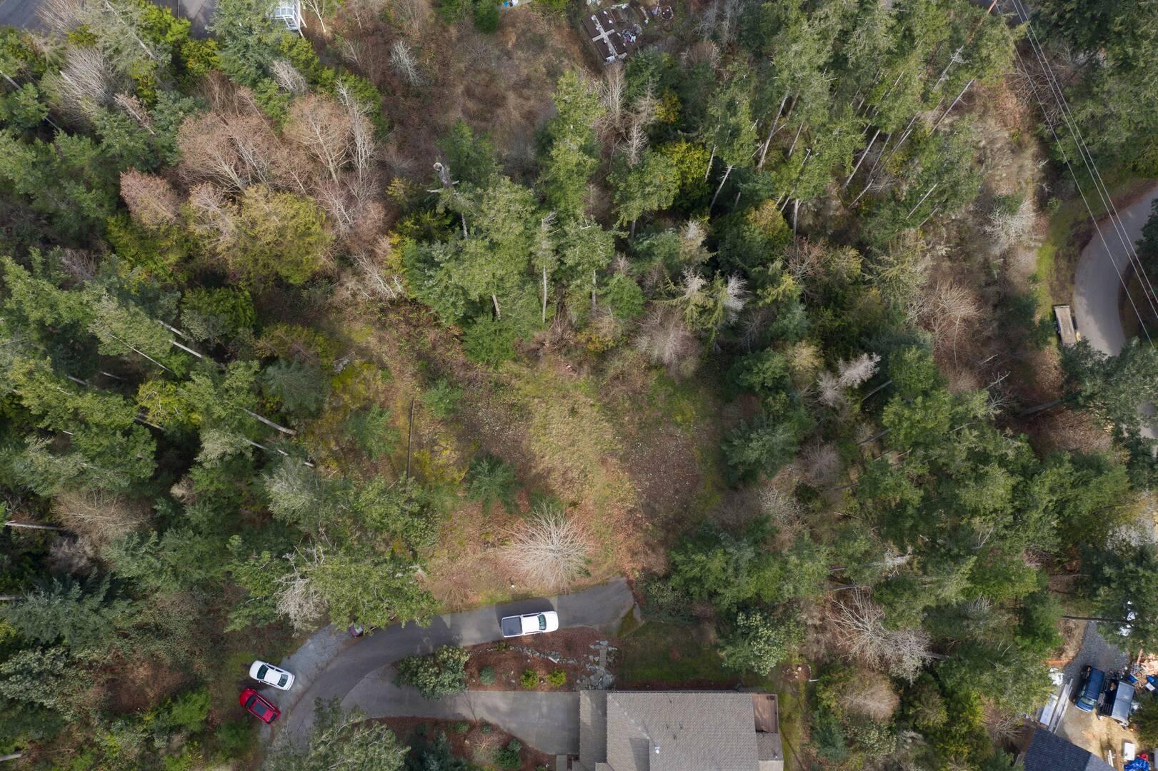 11927 Sunrise Plateau Drive, Anacortes, WA 98221
