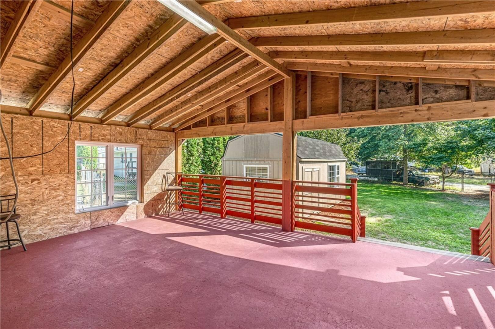 13406 Meadow Drive Snohomish, WA 98290
