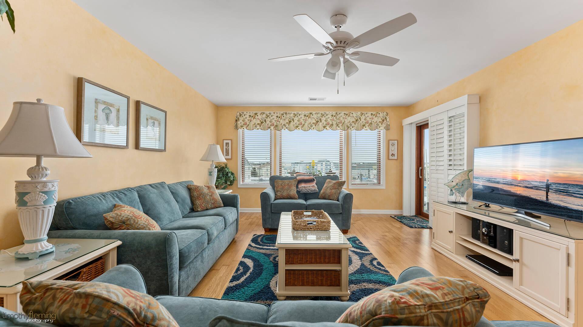 4901 Susquehanna Ave #305 Wildwood, NJ 08260