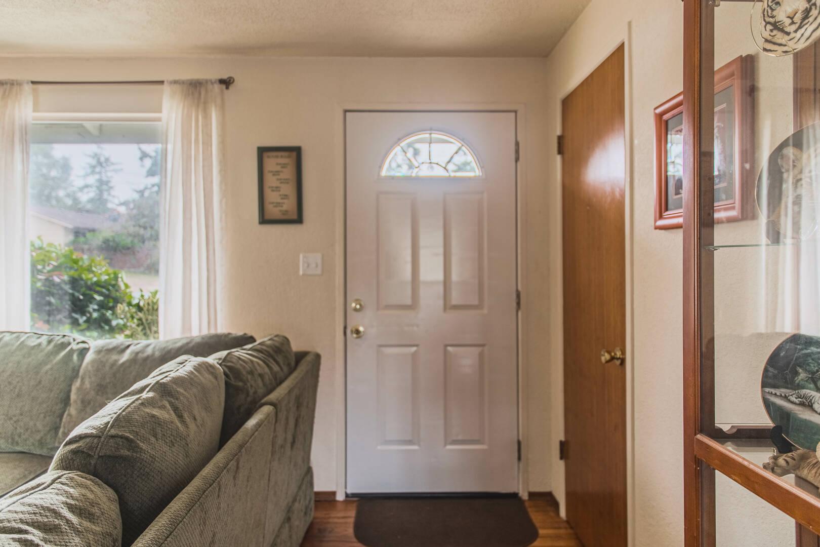 1652 NE 3rd Avenue  Oak Harbor, WA 98277