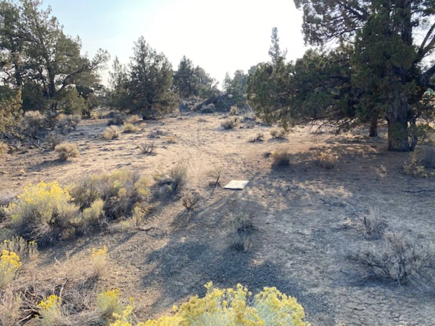65689 Cairn Ct. Bend, OR 97701
