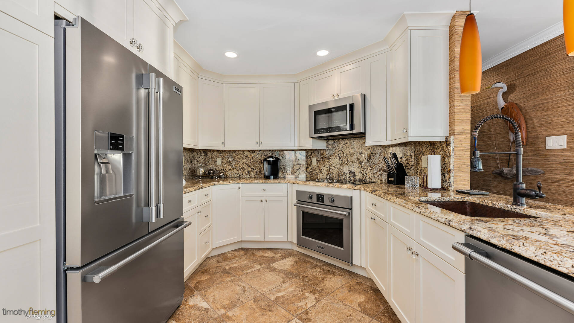 109 South Pointe Somers Point, NJ 08244