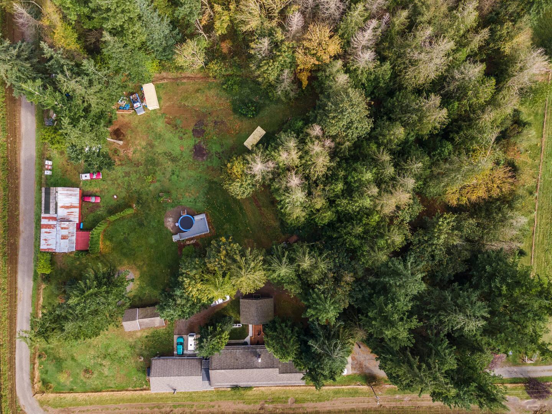 540 W Pole Rd, Lynden, WA 98264