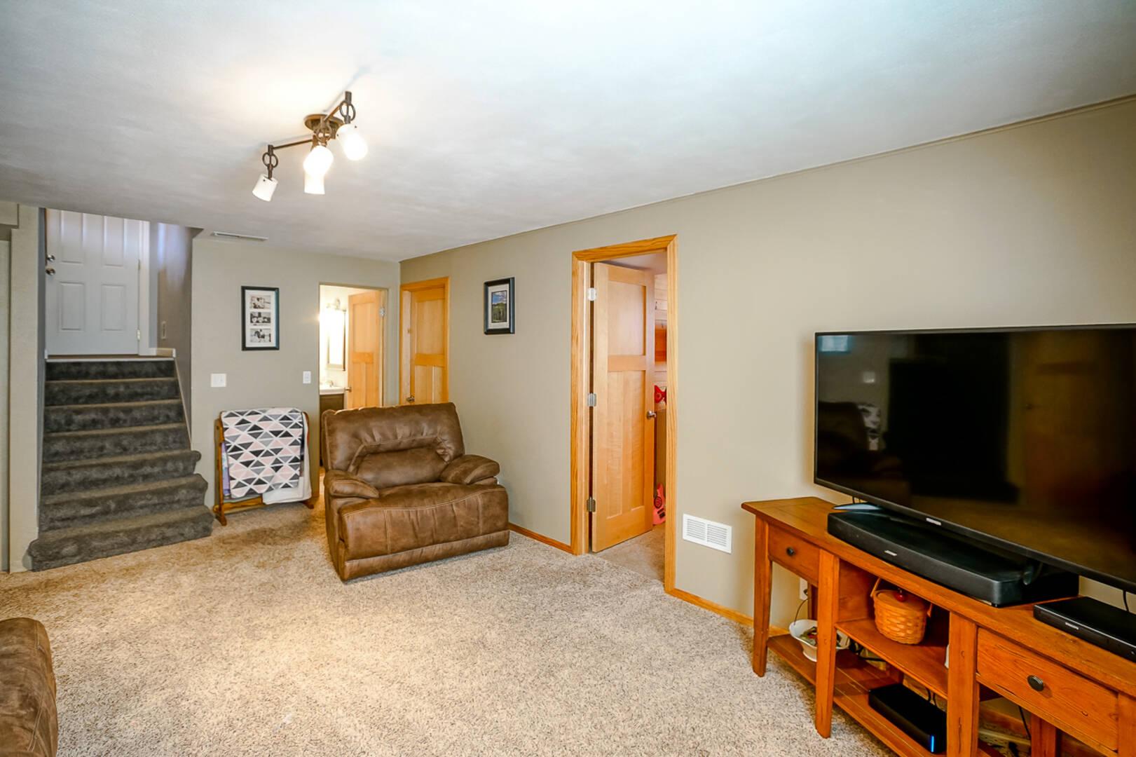 360 N Oregon Ave Morton, IL 61550