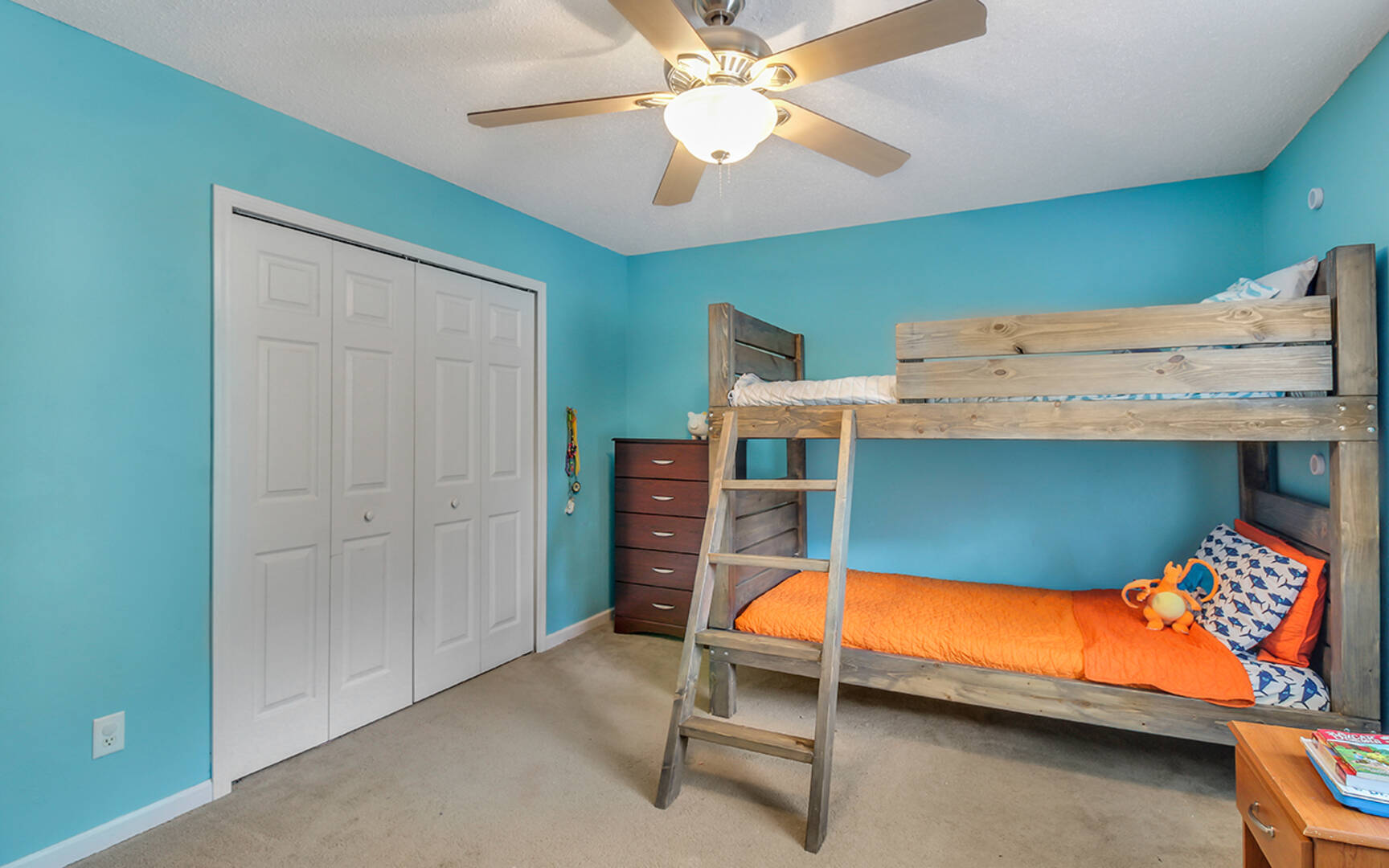 131 Wax Mrytle Court Savannah, GA 31419